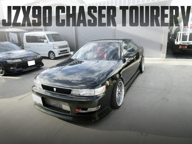 jzx90chaser2016911_1a