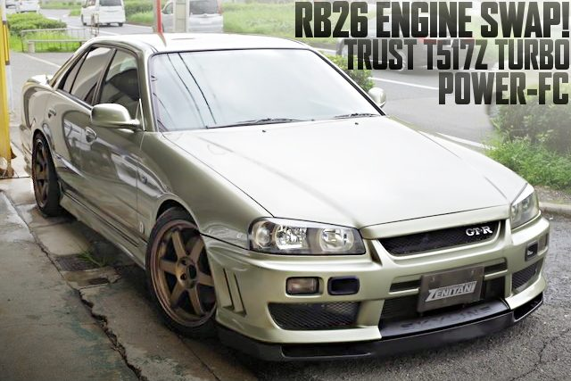rb26hr34skyline2016923_1a