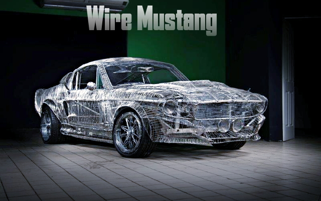 mustang_1a