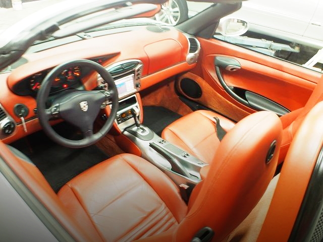 986boxster2016107_2