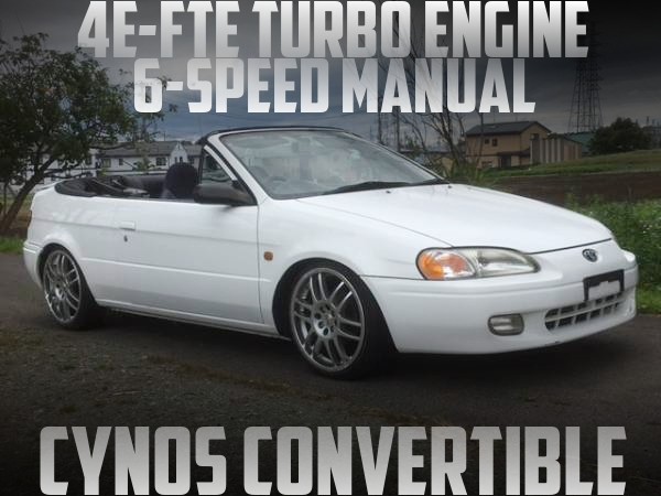 cynosconvertible2016104_1a