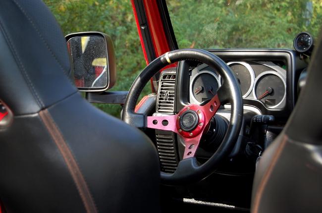 jeepwrangler20161028_6