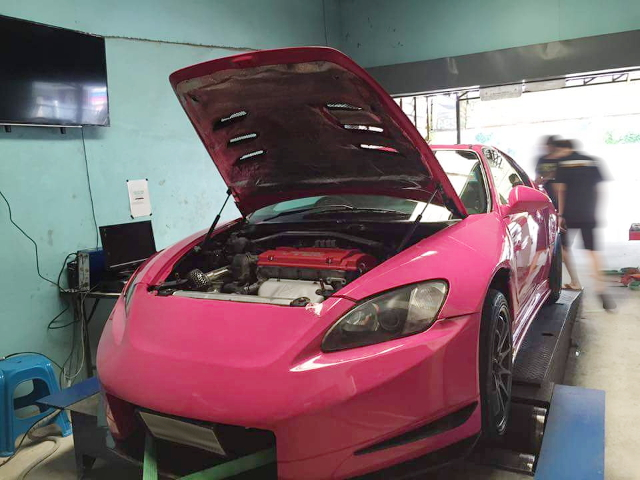 s2000face2016106_3