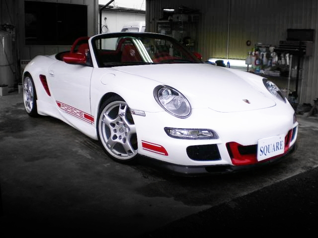 986boxster20161115_1