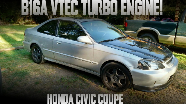 civicturbo2016119_1a