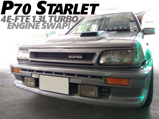 p70starlet20161104_1a
