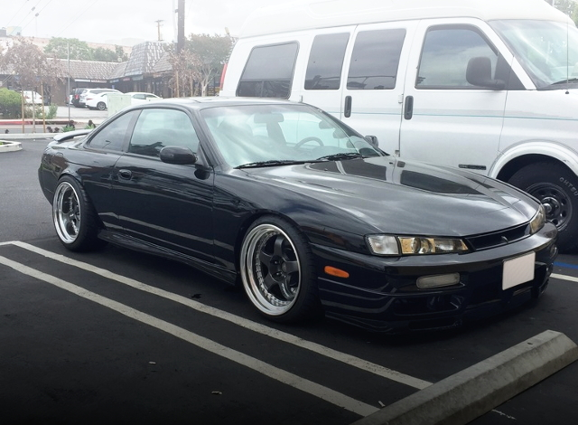 s14rb2520161121_1