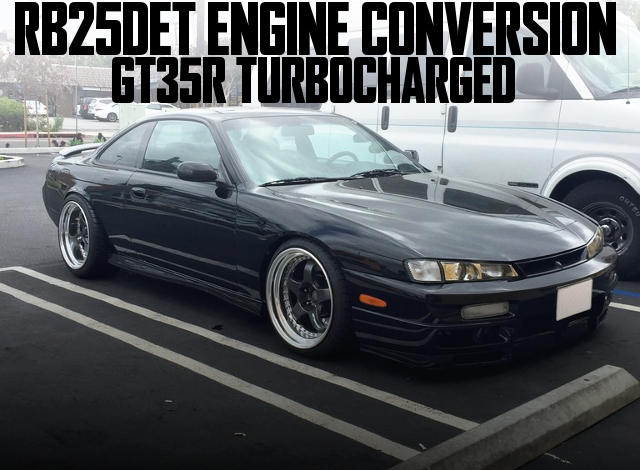 s14rb2520161121_1a