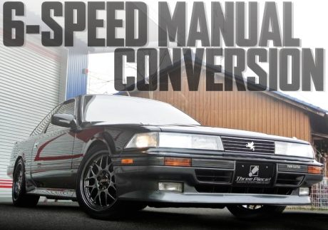 6速マニュアルミッション公認!後期オプション黒銀!GZ20後期ソアラ2.0GTツインTBの国内中古車を掲載