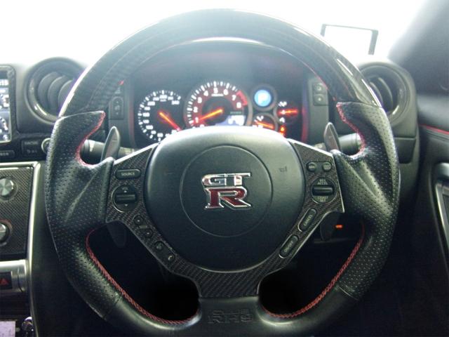 SPEED METER R35 GTR