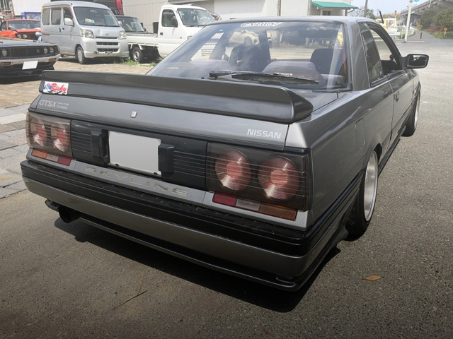 REAR TAIL LAMP HE31 SKYLINE GTS NISMO