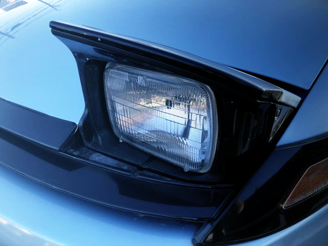 ST184 CELICA HEAD LIGHT