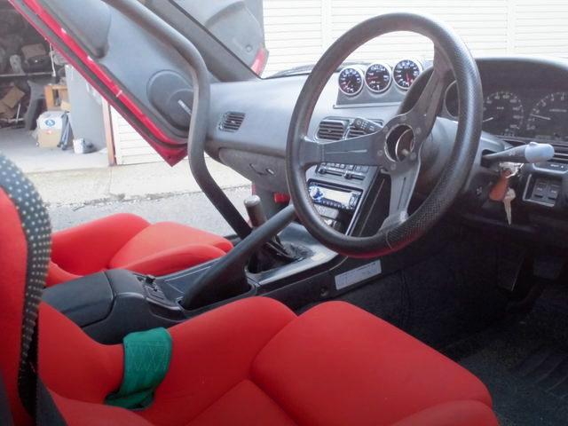 DASHBOARD AND ROLLBAR