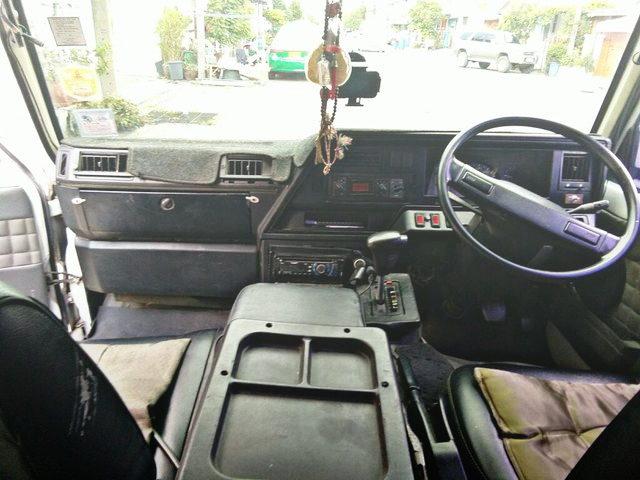 E24 URVAN DASHBOARD
