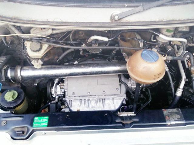 J30A 3000cc V6 VTEC SOHC ENGINE