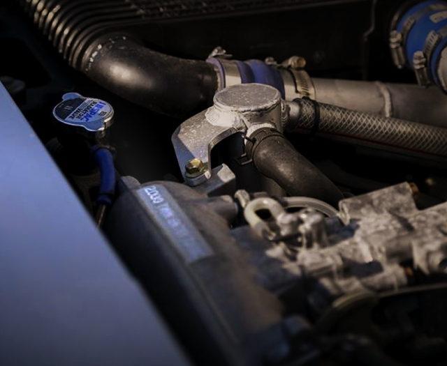 2000cc LOGO 3S-GTE