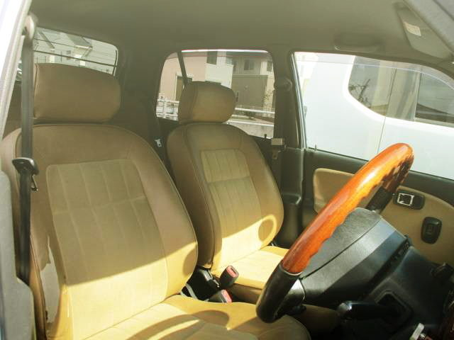 SEATS L700 MIRAGINO