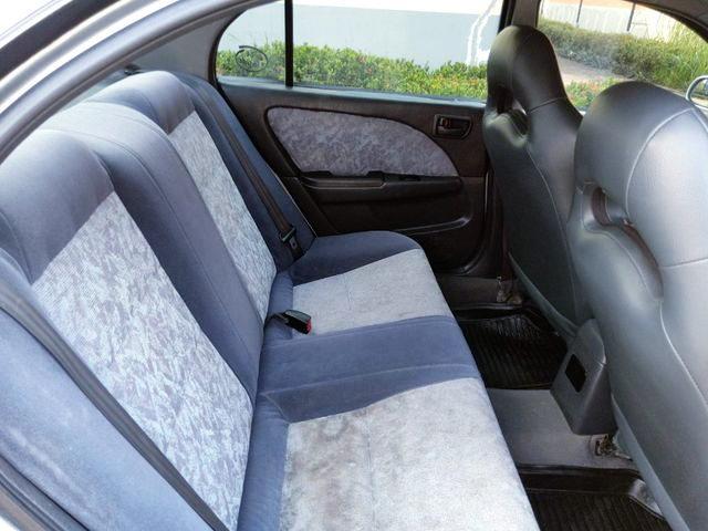REAR SEAT FOR T190 CORONA INTERIOR