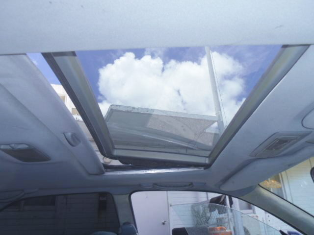 SUNROOF FOR JZX90 INTERIOR