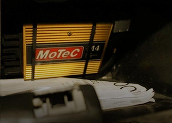 MOTEC M4