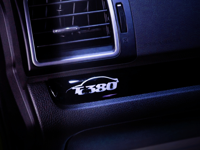 TC380 LOGO TO DASHBOARD.