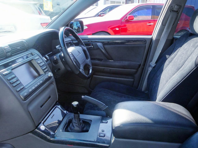 MANUAL CONVERSION TO DASHBOARD AND CONSOLE.