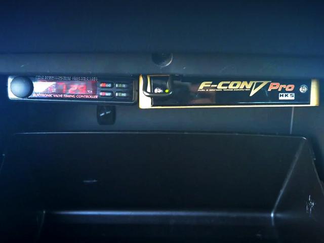F-CON V-PRO GOLD.
