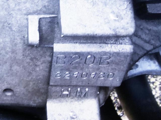 B20B BLOCK.